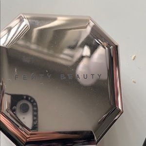 Fenty beauty powder